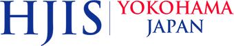 Footer Logo - Horizon Japan International School